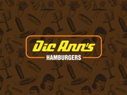 Dic Ann's