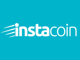 Instacoin