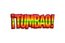 !Tumbao!