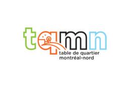 Table de quartier Montreal-nord
