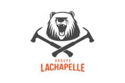 Groupe Lachapelle