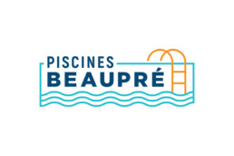 Piscines Beaupré