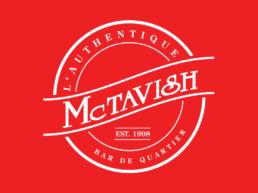 Bitro McTavish