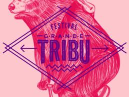 Festival Grande Tribu 2016