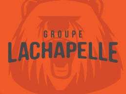 Groupe Lachapelle