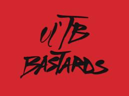 Ol'TB Bastards