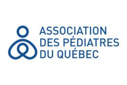 Association des pédiatres du Québec