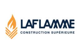 Laflamme Construction