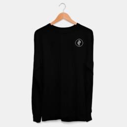 Neon Cactus - Long sleeves